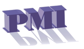 Premier Management LLC
